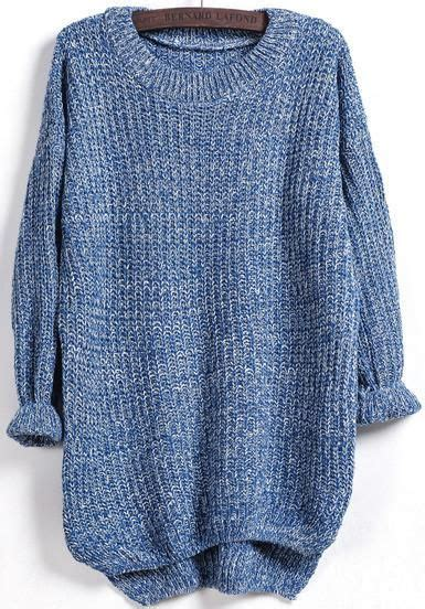 large sweaters 17 best ideas about fall sweaters on cozy sweaters cozy fall sweater and