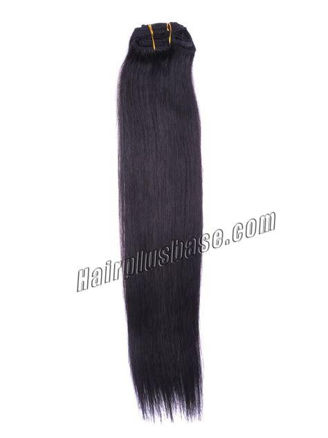30 inch human hair extensions 30 inch hair extensions clip in human hair hair