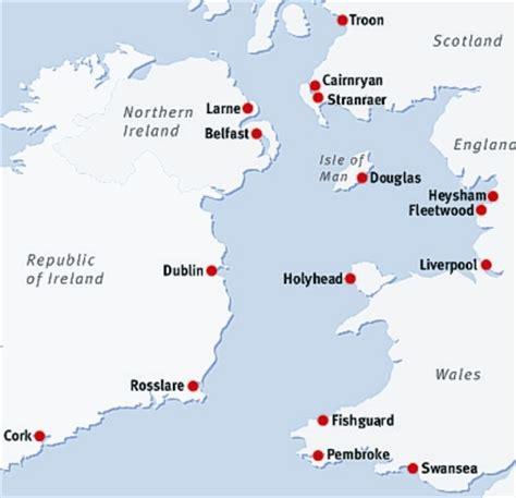 fast boat to ireland ferries to ireland ireland ferry irish ferries