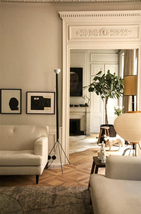 Logiciel Decoration Interieur Gratuit 4071 by Logiciel Decoration Interieur Gratuit Logiciel Pour