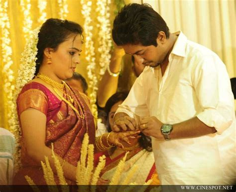 marriage pics vineeth junglekey in image 50