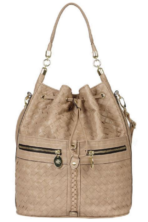 Mischa Bartons Mystery Handbag by Mischa Barton Handbags New Season Arrivals