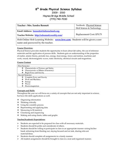 Physical Science Worksheet Answers by 28 Physical Science Worksheet Pictures Physical