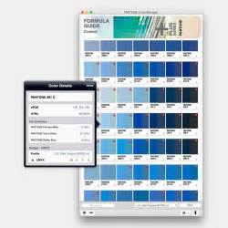 pantone color finder pantone blue 0821 c find a pantone color