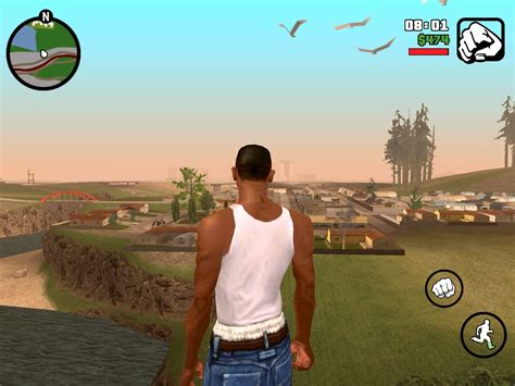 gta san andreas for android apk data grand theft auto san andreas apk data for android