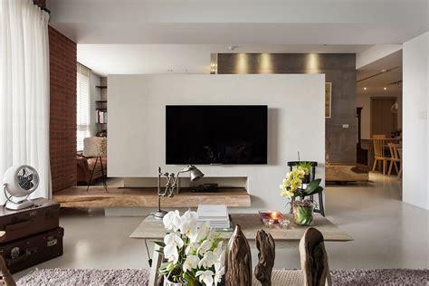 wohnzimmer design 2 beautifully modern minimalist asian designs