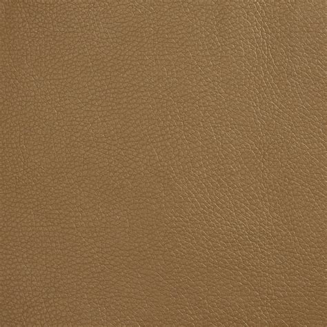 recycled leather upholstery g510 pecan brown recycled leather look upholstery by the yard