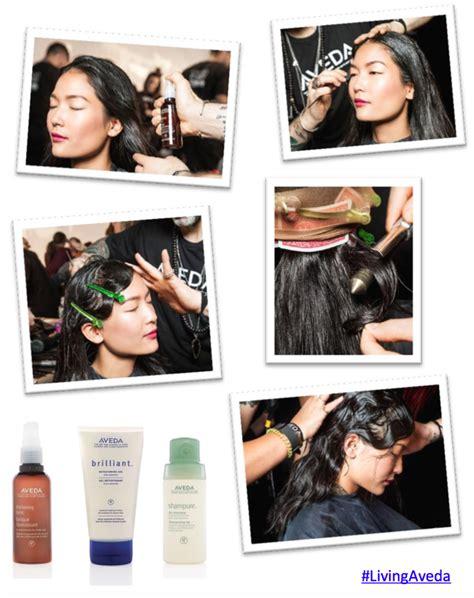 Aveda Institute Dallas Reviews Hair Highlights | aveda institute dallas reviews hair highlights 1000