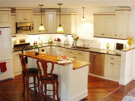 all wood kitchen cabinets 10x10 brantley chocolate glaze glazed shaker kitchen cabinets digitalstudiosweb com