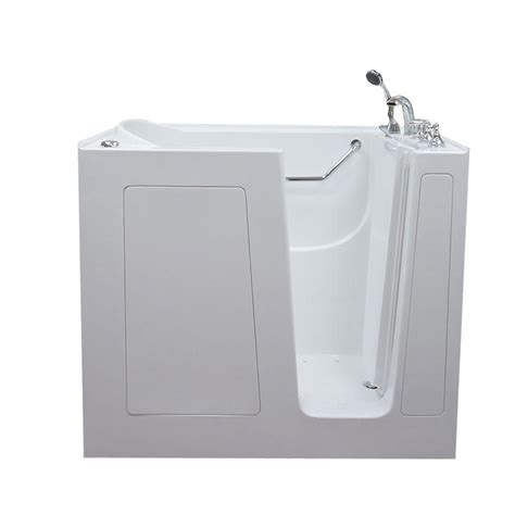 therapy bathtubs therapy bathtubs 28 images care series 3048 soaker