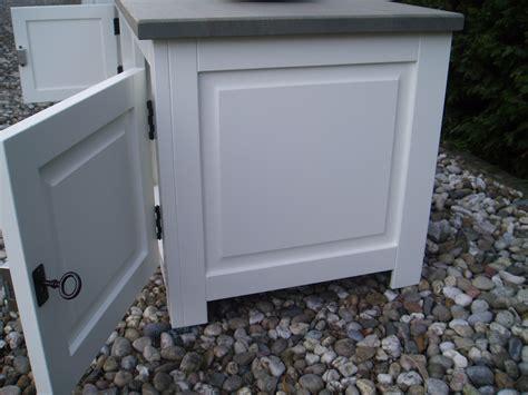 tv meubel 250 cm rik tv meubel wit vergrijsd eikenhout 250cm markus john