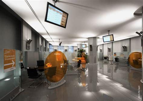 Unicredit Banca It by Unicredit Banca Agenzia Flagship Italy Fiandre