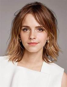 watson hair color top 25 best watson makeup ideas on