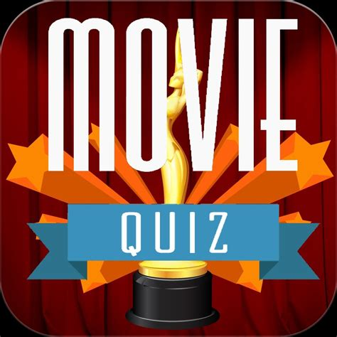 film quiz 2 of a kind movie logo quiz level 1 best picture answers youtube