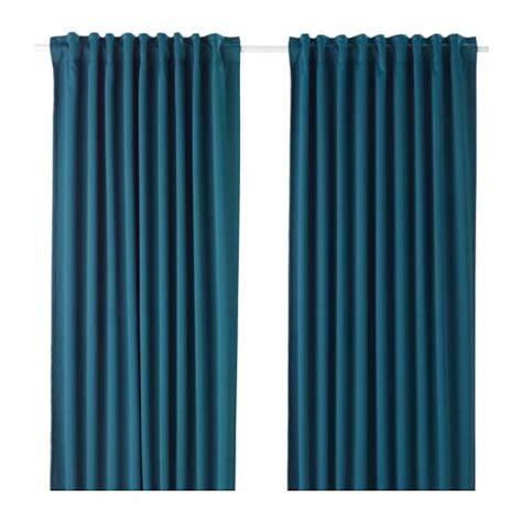 block out sun curtains best 20 block out curtains ideas on pinterest sun