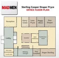 mad men floor plan men home plans ideas picture mad men floor plan free home design ideas images