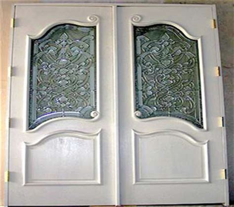 Leaded Glass Interior Doors Interior Doors New Styles You Ll A New View Windows