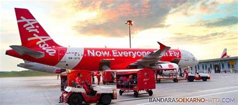 airasia ngurah rai kisaran harga tiket pesawat airasia ke bali dps