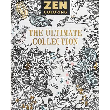 teri s ultimate colouring compendium a collection of illustrations from all of teri s colouring books books best zen coloring products on wanelo