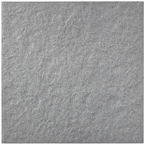 fliese grigio feinsteinzeug castelli grigio 30 cm x 30 cm kaufen bei obi