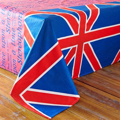 union jack bedding buyer protection