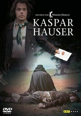 film the enigma of kaspar hauser image gallery for quot the enigma of kaspar hauser quot filmaffinity