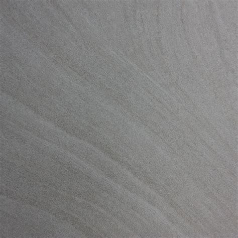 "Burke Natural Stone Gray Stone 12"" x 24"" Luxury Vinyl Tile"