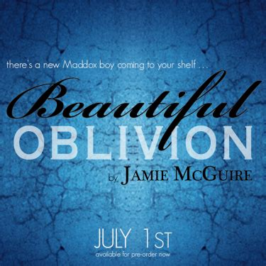 beautiful oblivion a novel the maddox brothers series breaking news beautiful oblivion maddox brothers 1 by