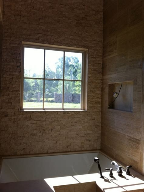 bathroom remodel baton rouge bathroom remodeling baton rouge la bath shower remodels