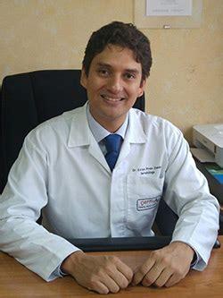 pastor enrique rivas sharing with the experts 187 dr enrique rivas zaldivar