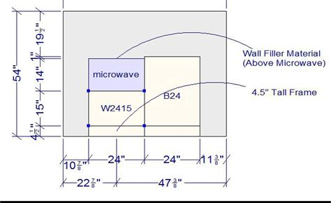 Microwave Drawer Dimensions by Frequently Asked Questions Kitchen Cabinets Kitchen