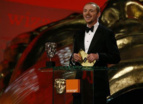 the screenwriters labyrinth your screenwriting partner a workbook books 2007 original screenplay bafta awards