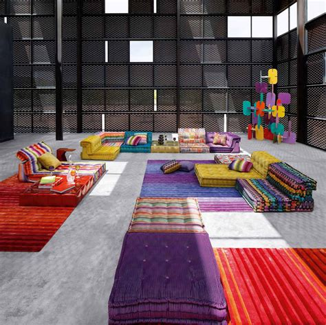 mah jong modular sofa roche bobois price mah jong sofa images of roche bobois mah jong sofas sofa