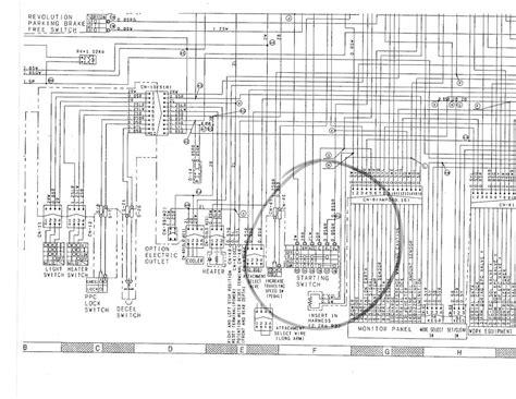toyota quantum wiring diagram pdf k