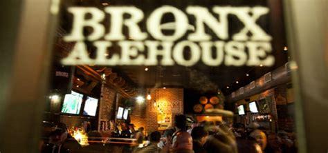 bronx ale house manhattan living 183 spending a day in riverdale manhattan