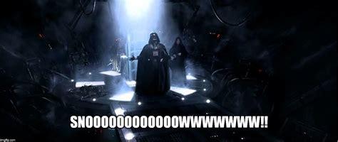 Darth Vader Nooo Meme - darth vader meme noooo imgflip