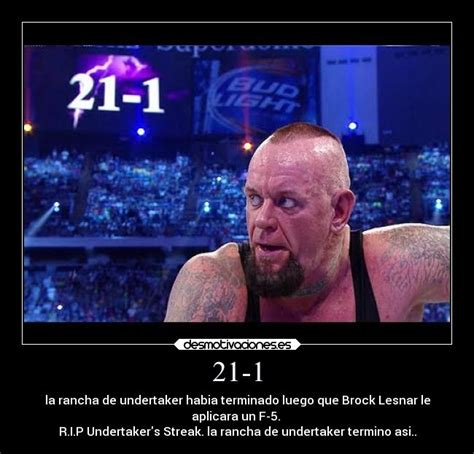 Undertaker Streak Meme - the gallery for gt undertaker 21 1 memes
