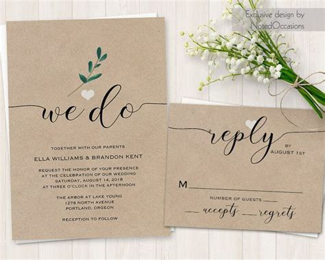 calligraphy templates for wedding invitations simple but important wedding invitation calligraphy tips