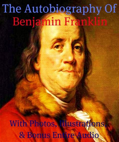 benjamin franklin biography online benjamin franklin biography biography online