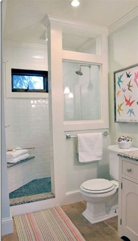 window  shower ideas  pinterest shower window bathroom  window  bathroom