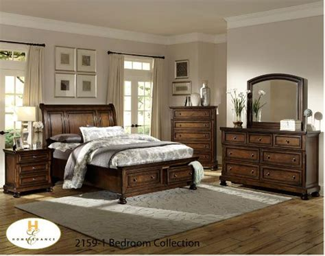 liquidation bedroom furniture cumberland collection bedroom set barton furniture