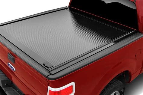 retractable bed cover retrax bed covers 28 images retrax one mx tonneau