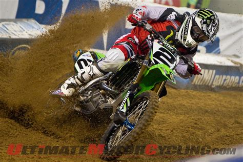 ama motocross registration 2011 ama supercross top wallpaper pics ultimate