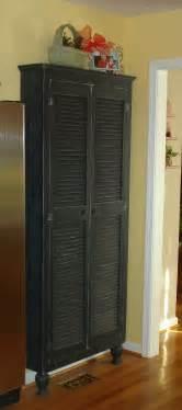 kitchen storage pantry cabinet kitchen pantry kitchen storage kitchen cabinet