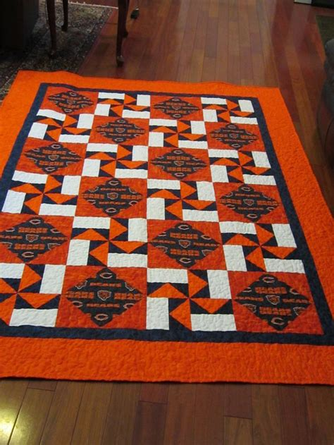 1000 ideas about sports quilts on baseball