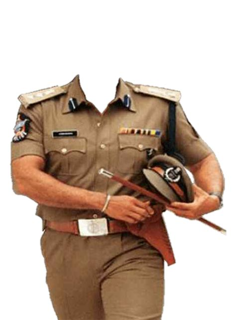 police dress editing mobile dress editing mobile world