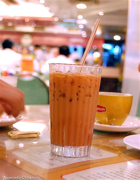 milk design hong kong 10 street food in hong kong you have to try when you re