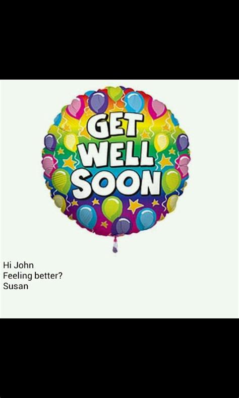 google images get well soon get well soon android apps on google play