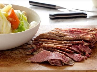 corned beef and cabbage recipe alton brown food network corned beef and cabbage recipe alton brown cooking channel