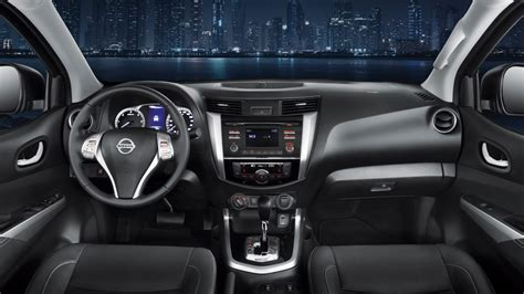 nissan navara interior nissan nissan navara 2018 interior dimensions nissan